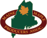 Maine Maple Poducers Logo